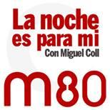 Esmentira.com en M80 Radio></a></p> </div> </aside> <!-- Fast Flickr start --> <aside id=