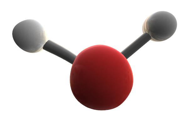 monóxido de dihidrógeno