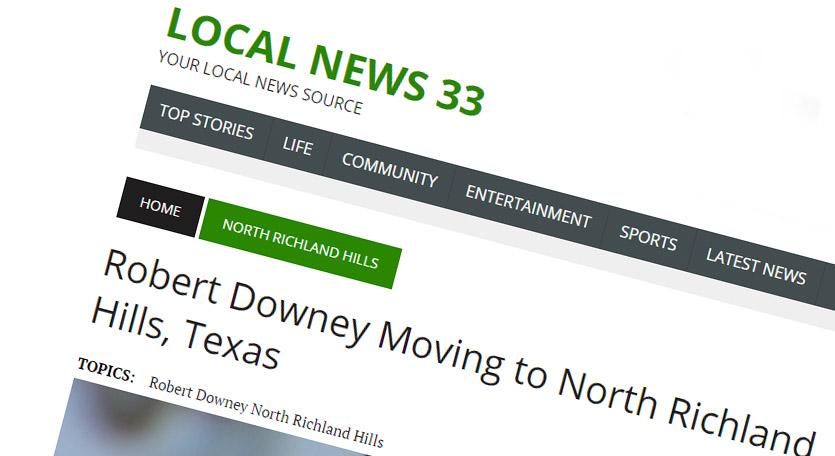 localnews33