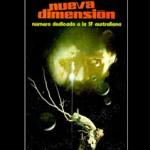 Nueva dimension 67