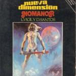 nueva-dimension-58-el-barbaro-la-niebla-dorada-santos-vigil-8737-MLA20007854004_112013-O