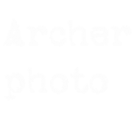 Archerphoto.com, professional photographer