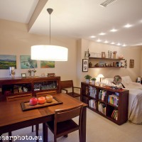 Photography for Real Estate in Spain