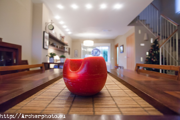 Tips and tricks for Real Estate Photography