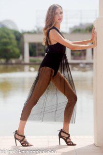 Videobook of Carmen Álvarez