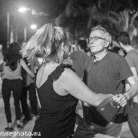 Lindy Hop, Valencia, professional photographer Spain