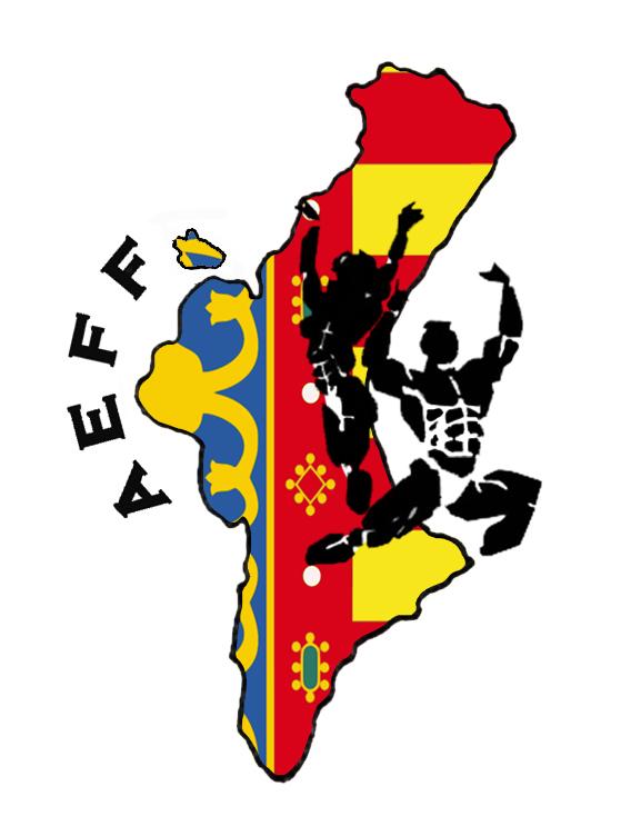 Logo-AEFF-CV-OK
