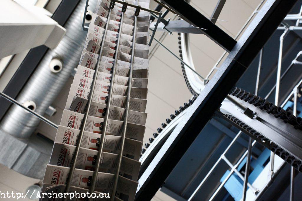 Fotografía corporativa en Valencia. Fotografía para empresas. Fotografía de instalaciones industriales.,fotografo empresas Valencia