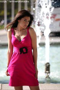 Jessica Badia. ¿Cómo debe ser mi book? Fotógrafo Valencia fotografo Madrid profesional,fotógrafo