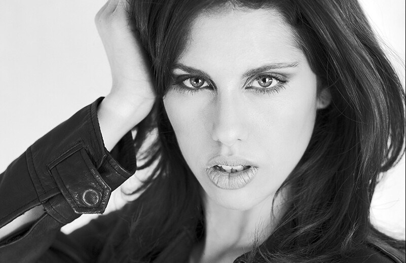 Alejandra, por Archerphoto, fotógrafo profesional en Valencia
