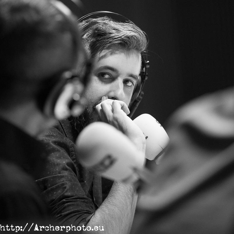 Dani Garrido,Carrusel Deportivo,Archerphoto,fotografo,fotografo profesional,fotógrafo profesional,Madrid.