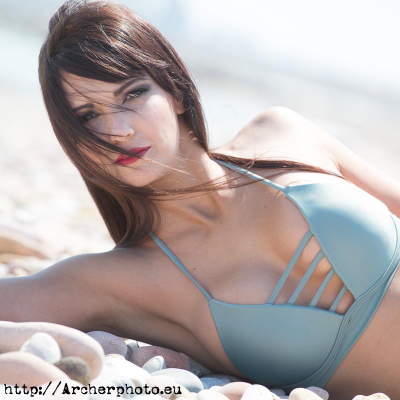 Victoria.Fotógrafo,book,ser modelo,para ser modelo,Archerphoto,fotógrafo Valencia