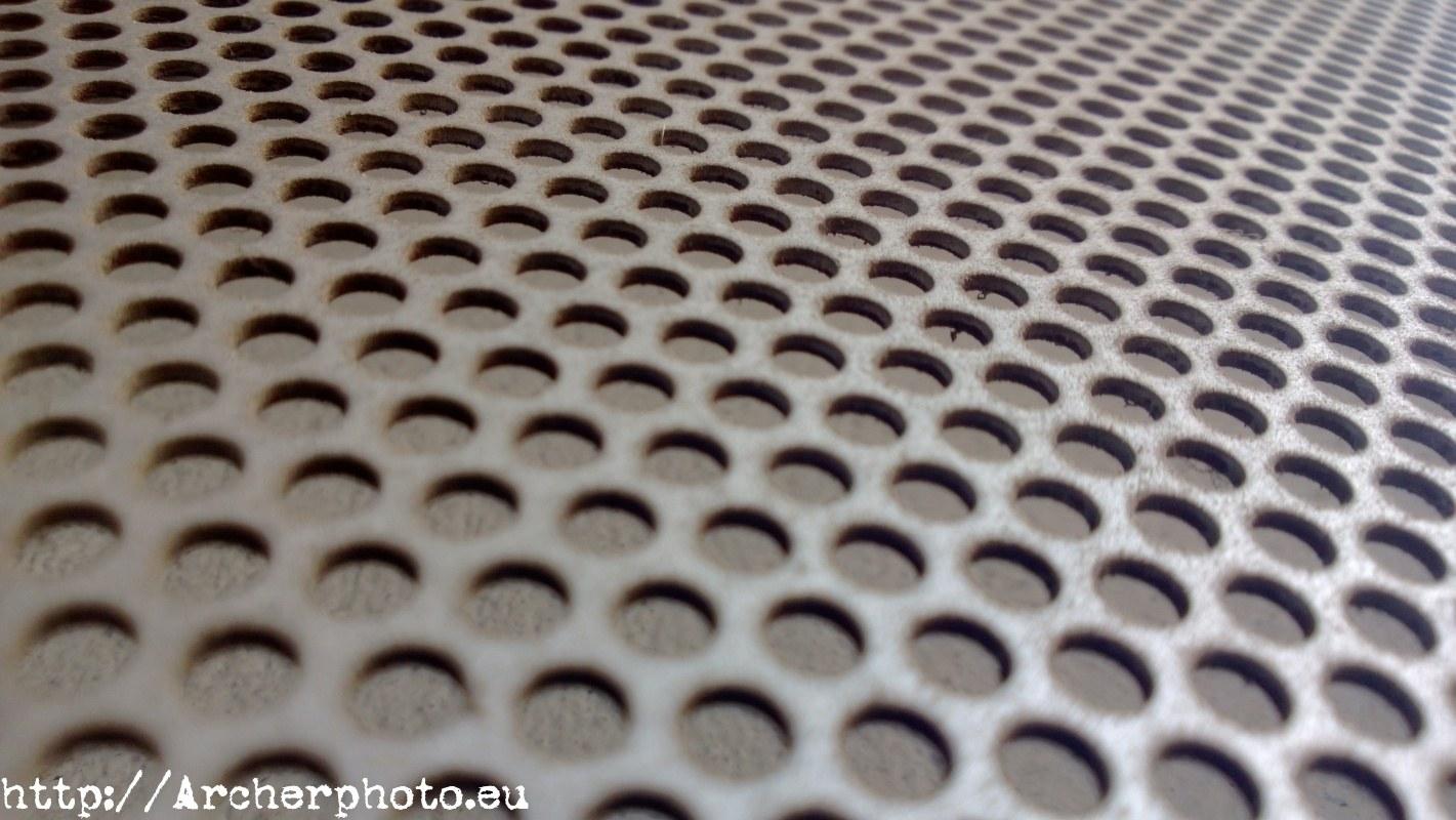 Imagen realizada con el Nokia Lumia 920