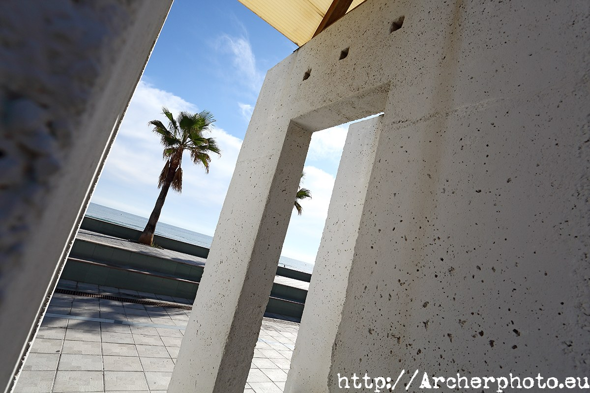 Fotógrafo profesional en Castellón y Valencia