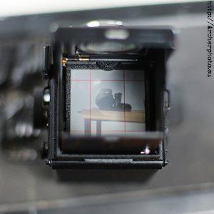 Cacharros y máquinas, sesiones de fotos en Valencia, Archerphoto