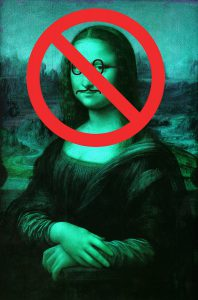 Mona_Lisa_ruined_small