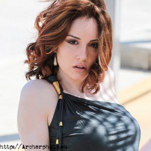 Books retratos valencia fotógrafo profesional modelo actriz actor