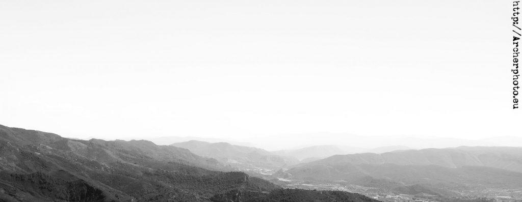 Els Serrans, comarca de Valencia, por Archerphoto, fotógrafo profesional en Valencia, Madrid, Teruel, Zaragoza, Vitoria y Vizcaya