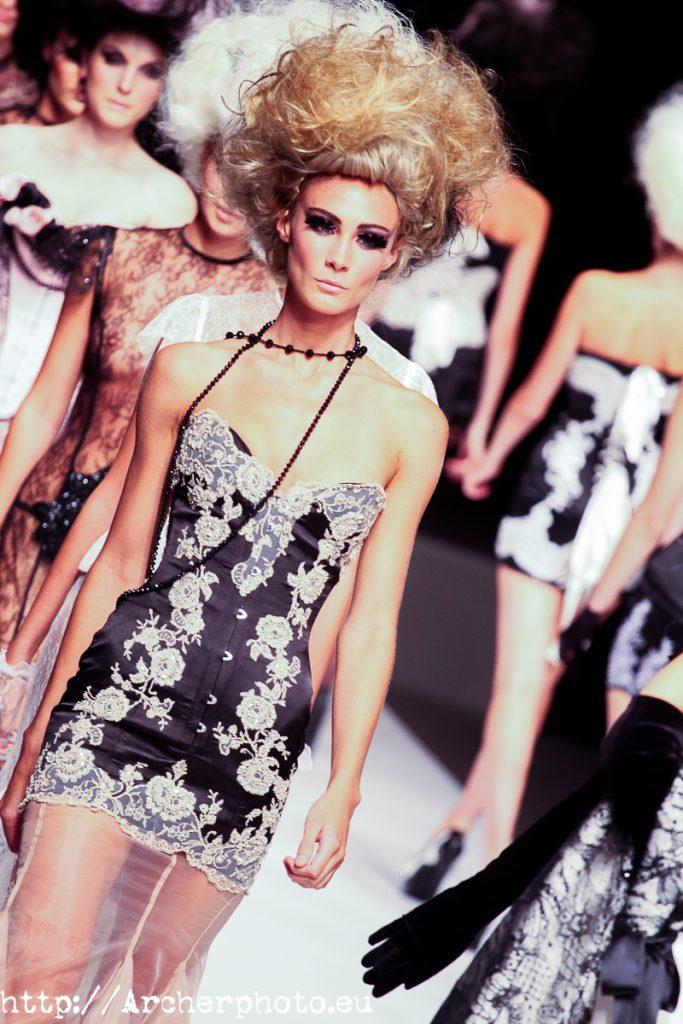 Consejos para aspirantes a modelo - fotografo Valencia