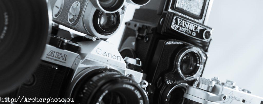 fotógrafo valencia,fotógrafo profesional España,cámaras antiguas,fotógrafo empresas,fotógrafo disponible para viajar,fotografo valencia