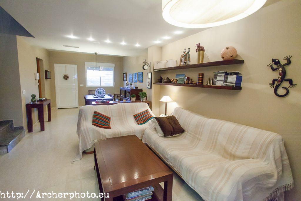 Trucos en fotografías para inmobiliarias - IMG_8425-small