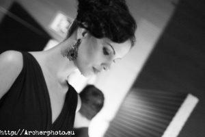 Laura Laliga