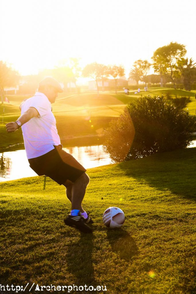 IMG_0552_small - Fernando Gómez Colomer - footgolf