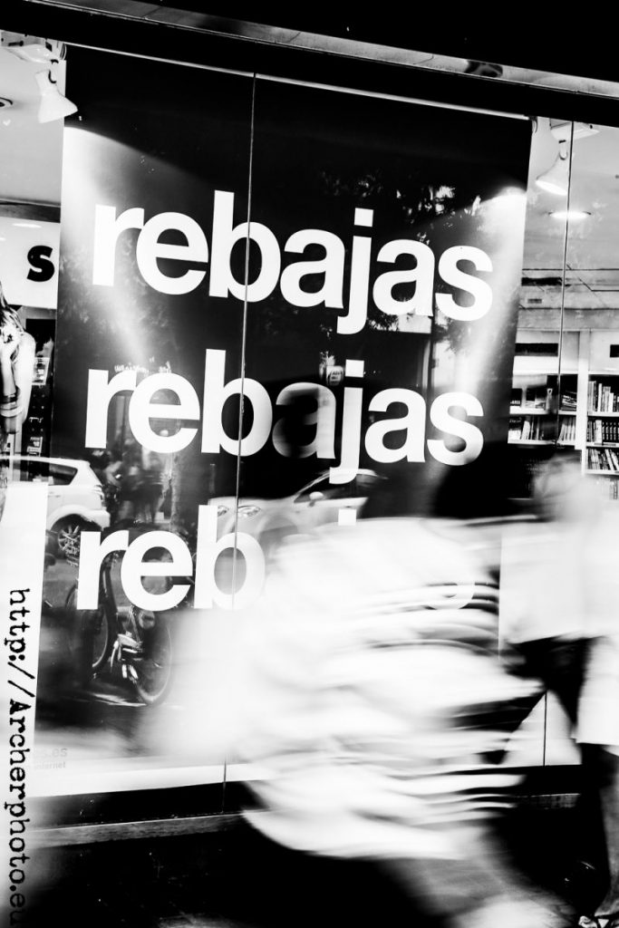 IMG_4074_small Rebajas, por Sergi Albir, fotógrafo profesional Valencia