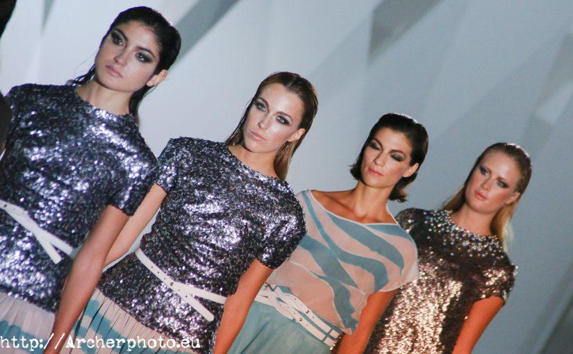 Agencias de modelos en Madrid y Barcelona