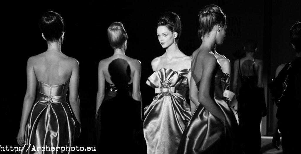 ¿Cuánto gana una modelo profesional? Foto: Archerphoto, fotógrafo profesional en Valencia