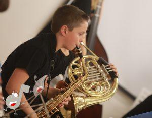 Scordae,eventos,orquesta sinfónica,orquesta infantil