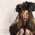 ¿Qué es un lookbook? Fotografía y retratos en Valencia