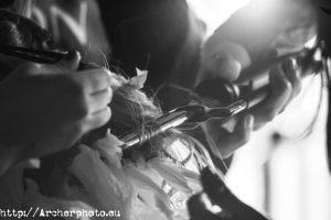 desfiles,backstage,moda,fotógrafo profesional
