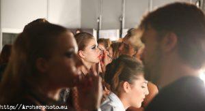 Fotografo Valencia. Maquillaje, books, moda, modelos.