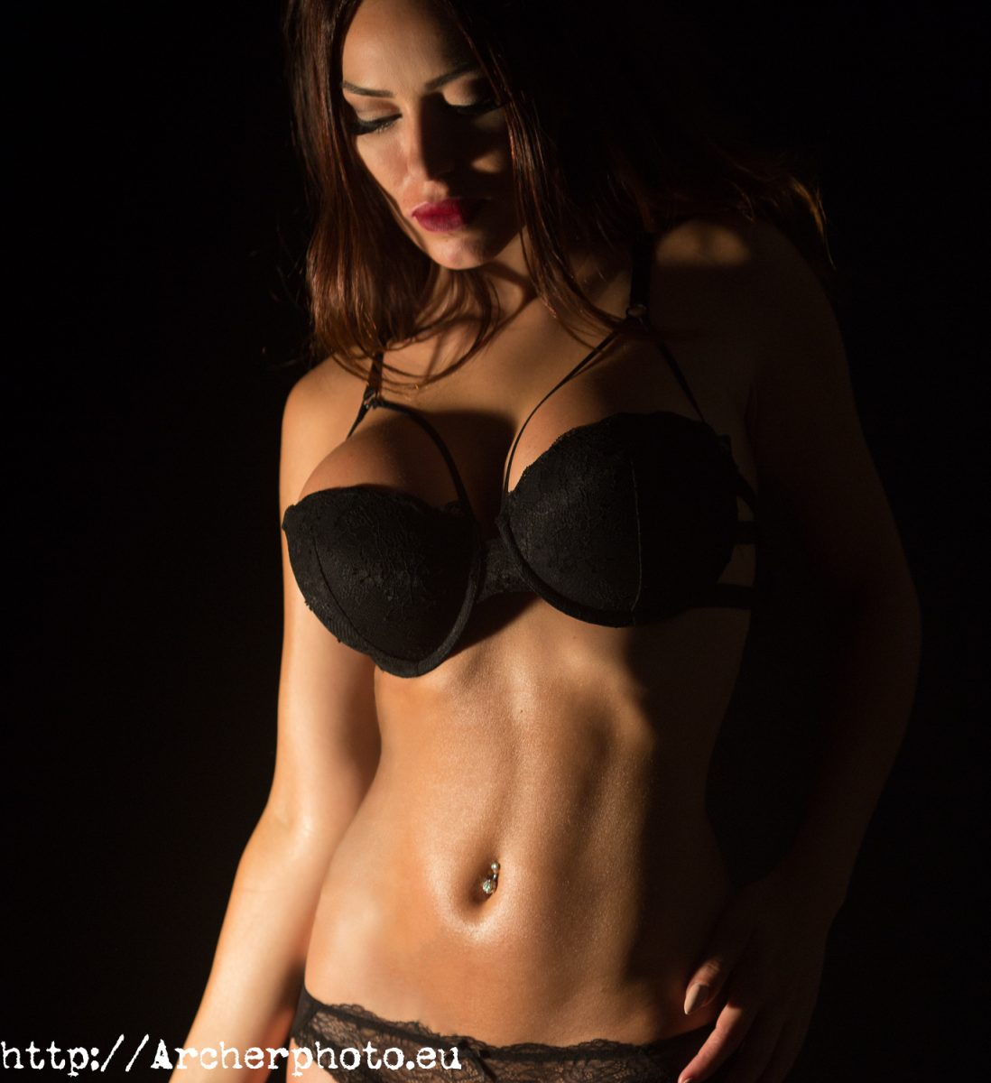 boudoir,fotografo,fotografo profesional,Valencia
