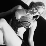 Fotografía boudoir Valencia fotógrafo profesional Archerphoto