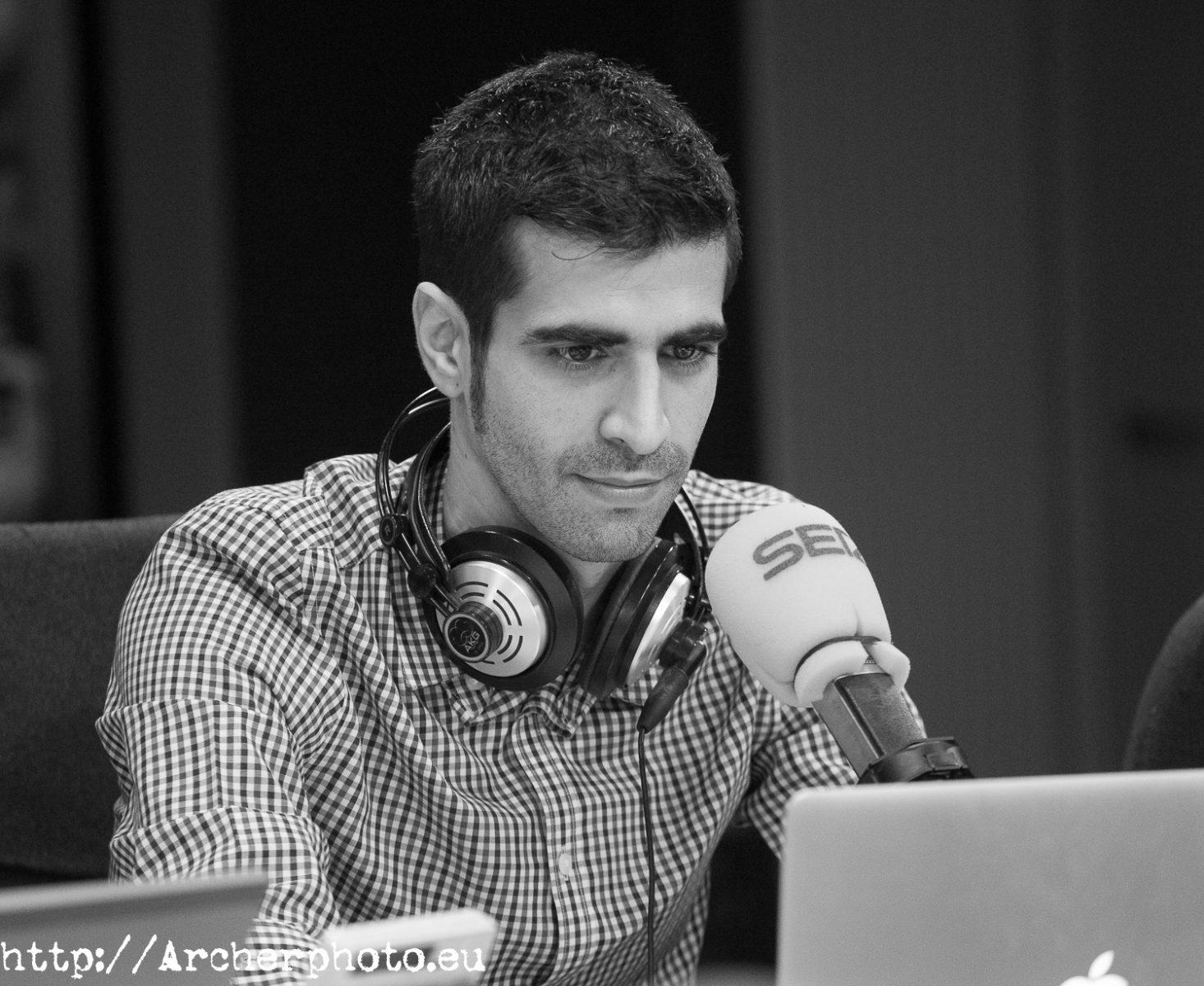Carrusel Deportivo, fotos en Madrid,fotógrafo profesional,
