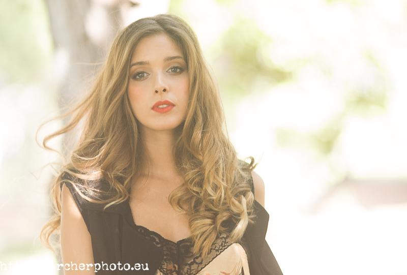 Fotografía profesional para modelos, actores, actrices, atletas, bailarinas, actores, actrices, en Madrid, Barcelona, Valencia, Albacete, Mallorca, Tarragona, Ibiza