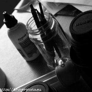 hacer de la necesidad virtud Sergi Albir fotógrafo en Valencia, Madrid, Vigo, Mallorca y donde sea