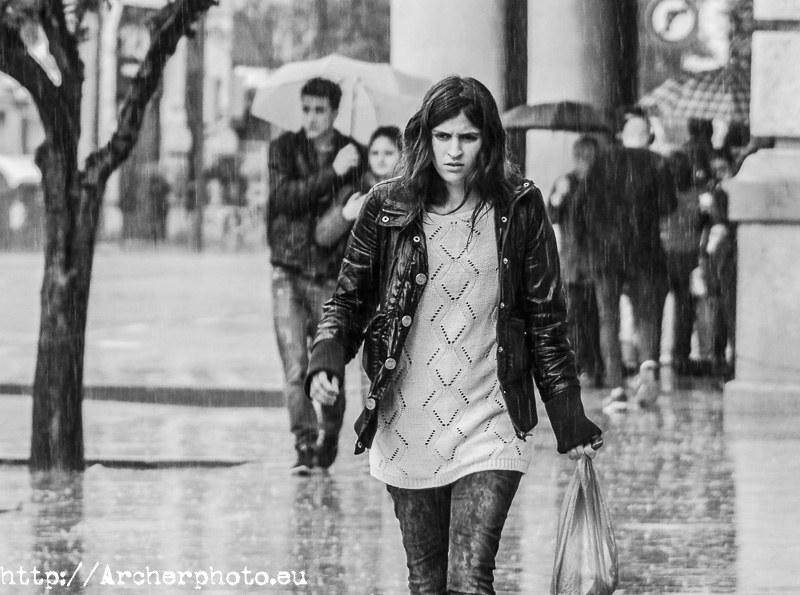 Fotografía y vídeo profesional en Valencia