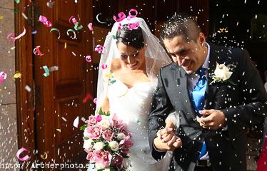 fotografía bodas Valencia servicios fotográficos, fotografo de bodas