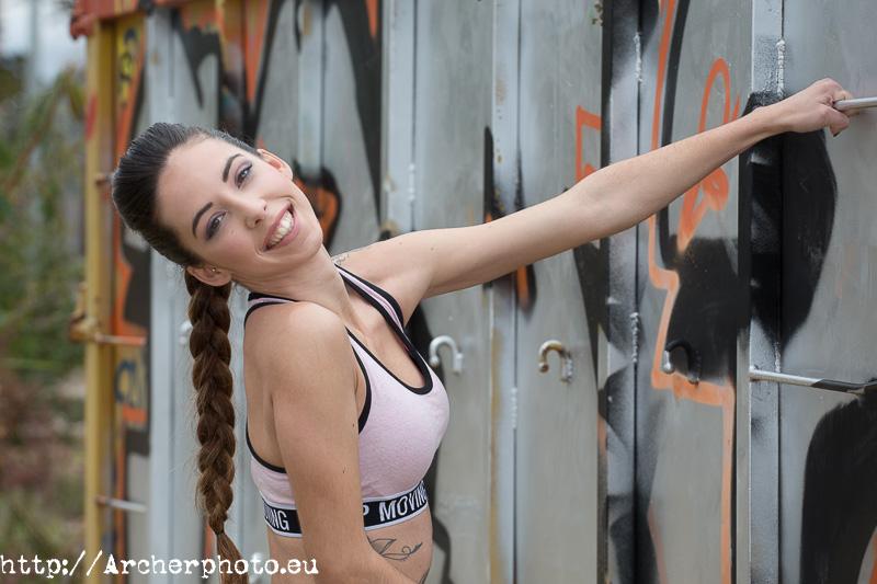 sesiones de fotos en 2017 . Fotos de Archerphoto, fotógrafo profesional. Marisol, sesiones de fotos en Valencia