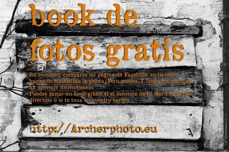 sesiones de fotos gratis archerphoto