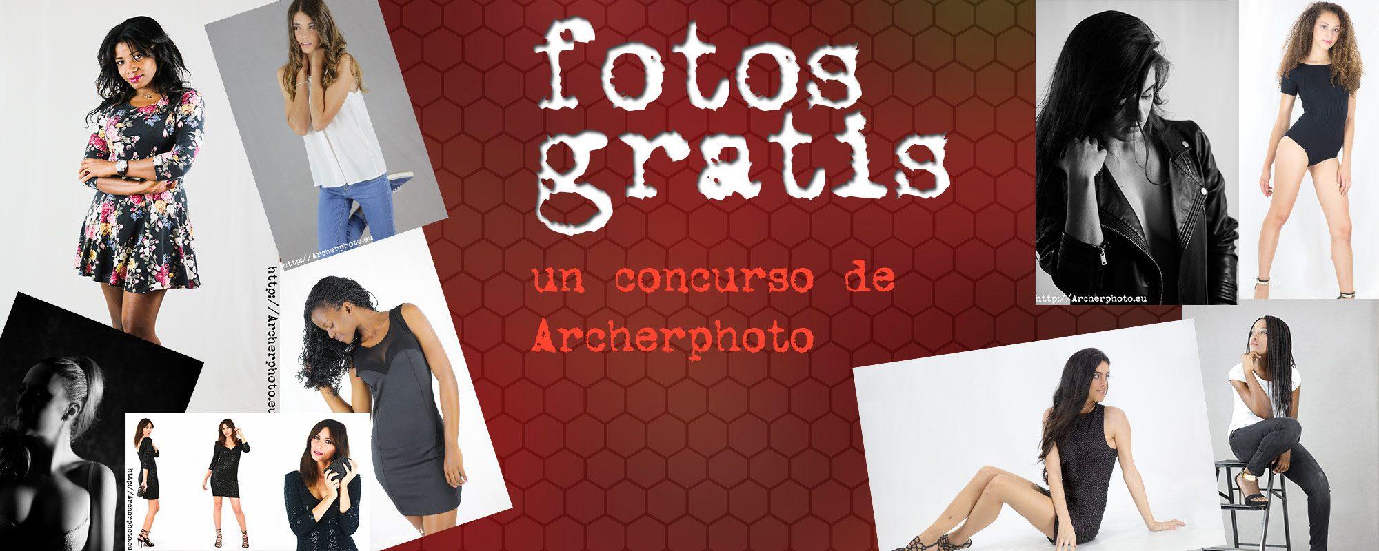 fotos gratis Valencia