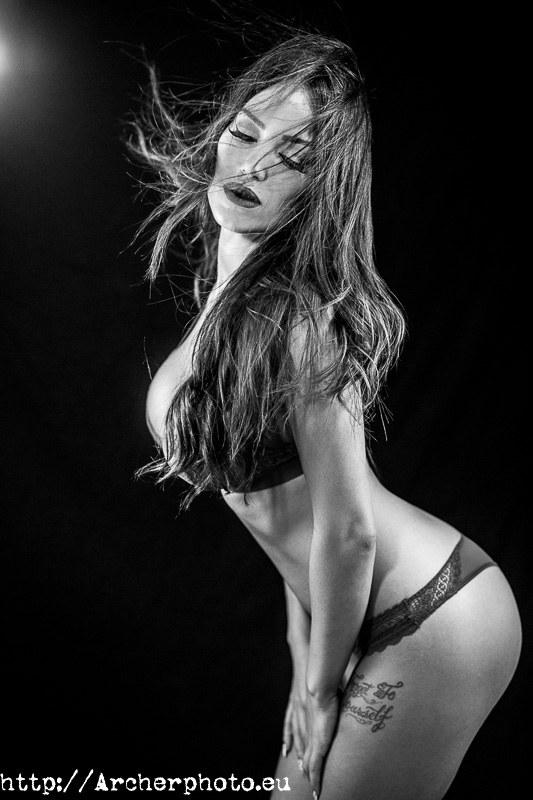 fotografía boudoir Valencia Archerphoto,sesión de fotos,fotografo,fotografo profesional,fotografo Valencia