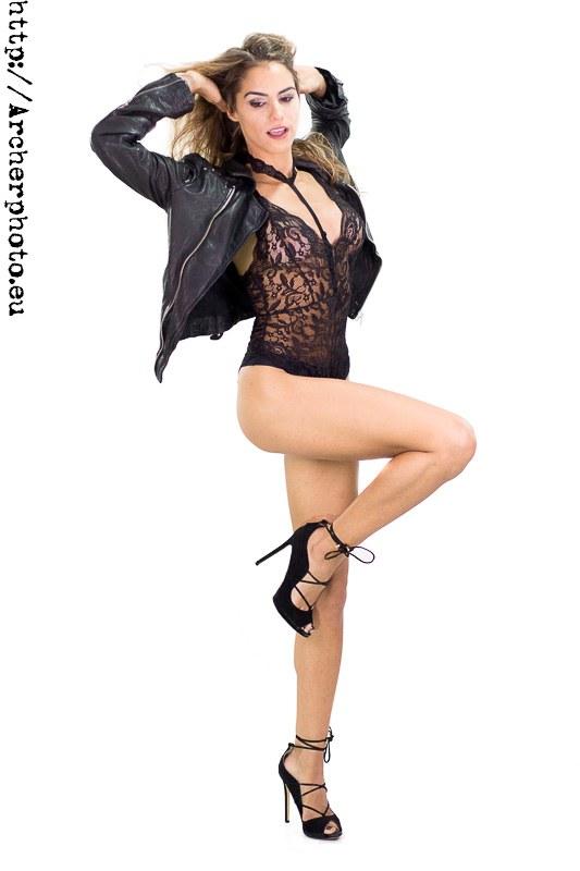 taconces fotografía danza baile bailarina
