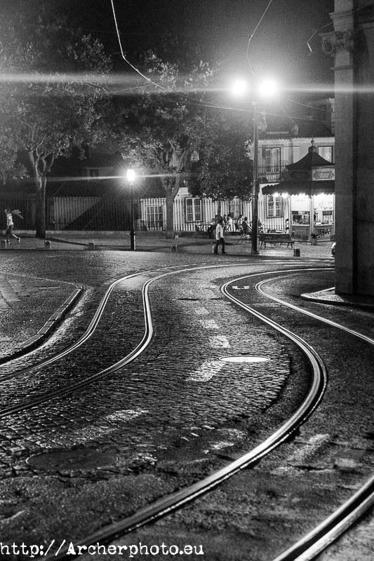 Rua Limoeiro, Lisboa Archerphoto fotografo profesional