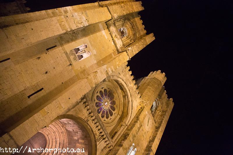 Sé de Lisboa, Archerphoto,fotógrafo,fotografo.