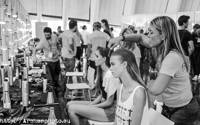 castings,fotografia,fotografo,modelos,moda,Archerphoto,fotografo profesional,Sergi Albir
