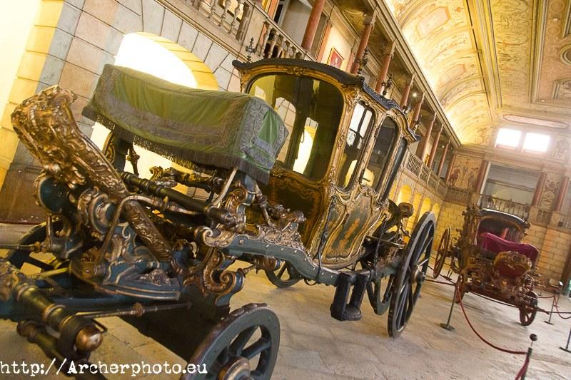 Museo dos Coches. Archerphoto, fotografo Valencia, Sintra, Alicante, Madrid.